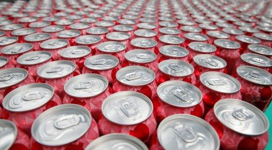 Ученые доказали, что правильная музыка делает пиво вкуснее