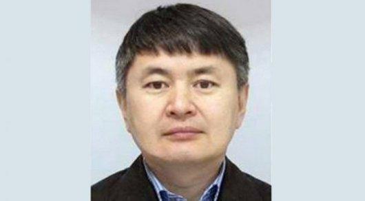 Апелляционный суд Литвы отказал Казахстану в выдаче шурина Аблязова