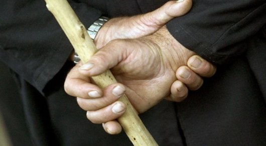 Конфликт между сельчанами в ЮКО прокомментировали в полиции