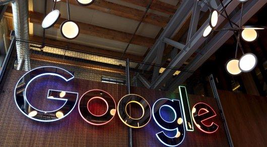 Google заставит потенциальных экстремистов смотреть антитеррористические мультики