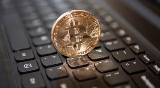 Хакеры украли биткоинов на 65 миллионов долларов, взломав биржу