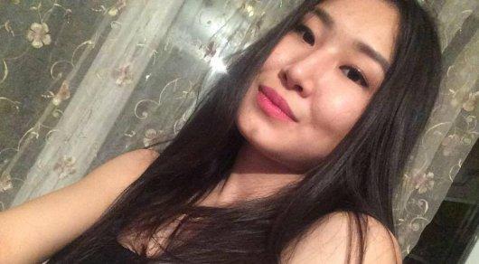 Попавшую в ДТП похищенную девушку переведут для операции в больницу в Алмат ...