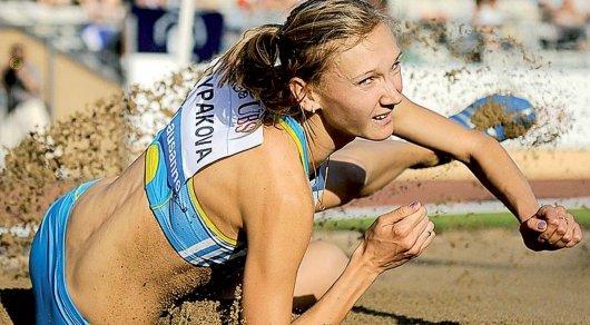 Евгений Тищенко сейчас вшаге отзолота олимпиады вРио-де-Жанейро