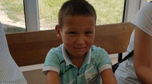 Запохищение ребёнка к7 годам колонии приговорили жительницу ЮКО