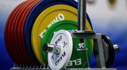 ВIWF подтвердили намерение сместить Федерацию тяжёлой атлетикиРФ послеОИ
