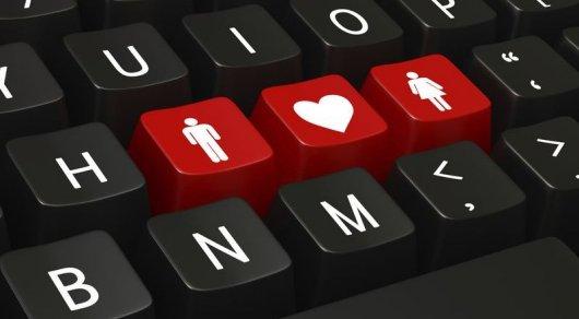 Кызылординцы лидируют по тратам на сайтах знакомств
