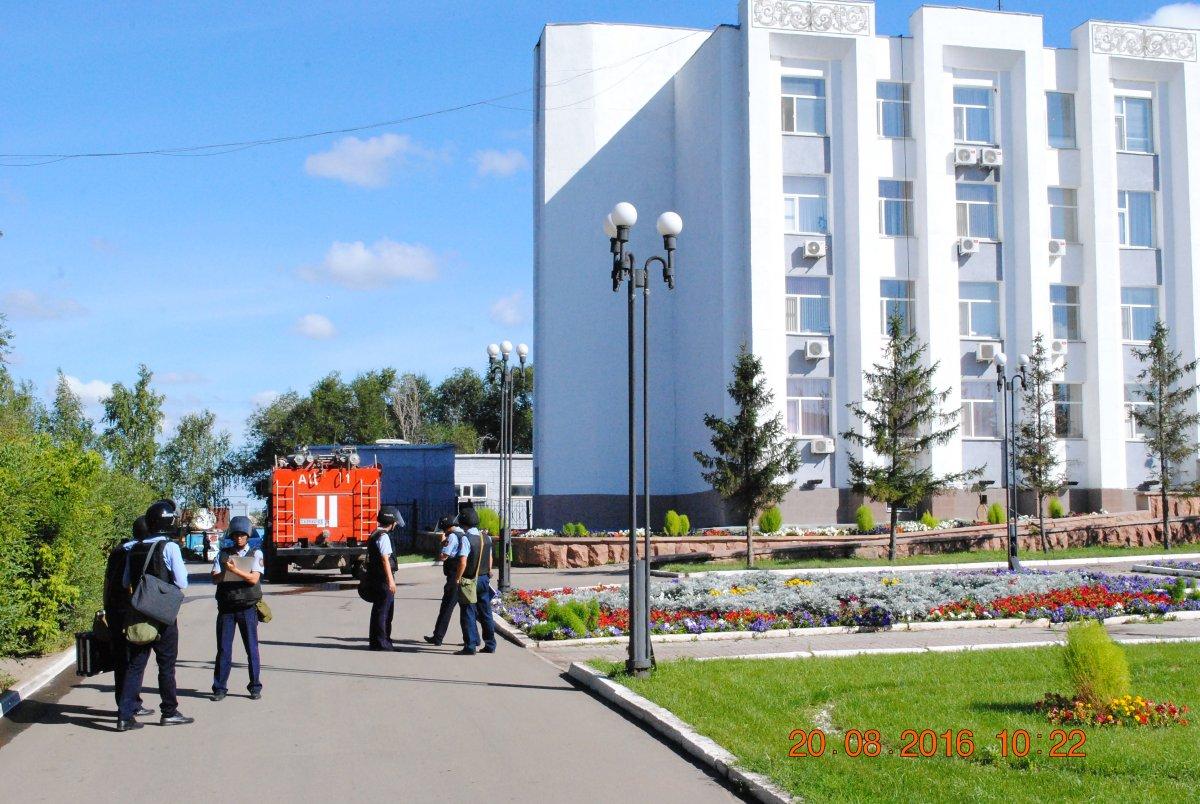 Новости кировской области унинский