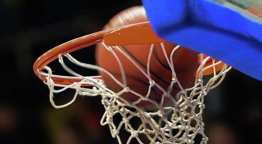 Баскетболист Кармело Энтони завершил карьеру всборной США