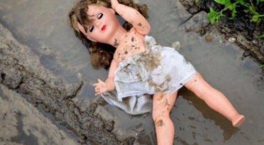 Расследование начато по факту изнасилования 6-летней девочки в Актау