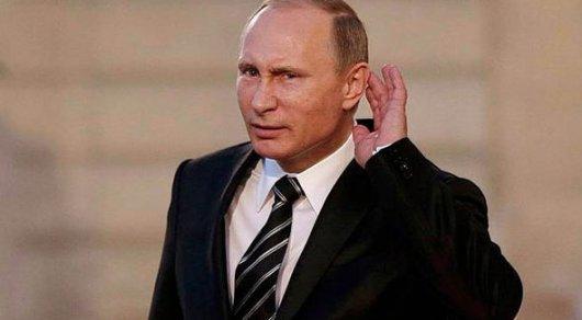Виноваты бояре, ацарь красивый: нагосканале прозвучал призыв объявить импичмент Путину