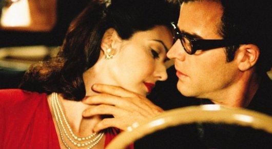 Два русских фильма попали всписок величайших лент 21 века