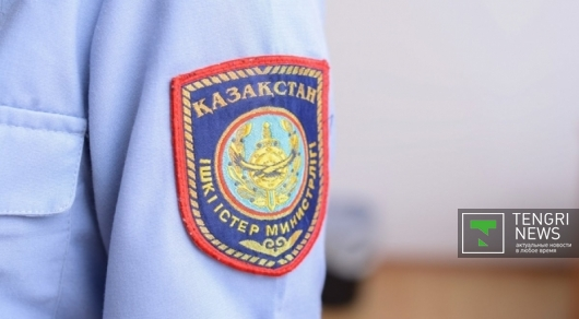 Подозреваемым визнасиловании вЕсике инкриминировали обвинения по4 статьям