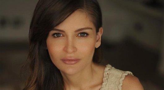 Лола Каримова поблагодарила соотечественников за поддержку отца