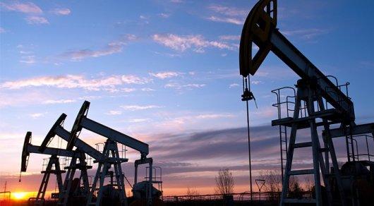 Компромисс понефтяному вопросу должен быть найден— Владимир Путин