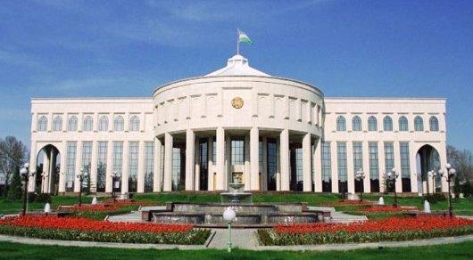 В ближайшие 5 лет трансформации системы власти в Узбекистане не будет - политолог