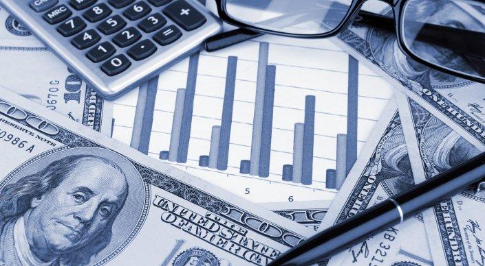 Значительно выросли иностранные инвестиции в экономику Казахстана