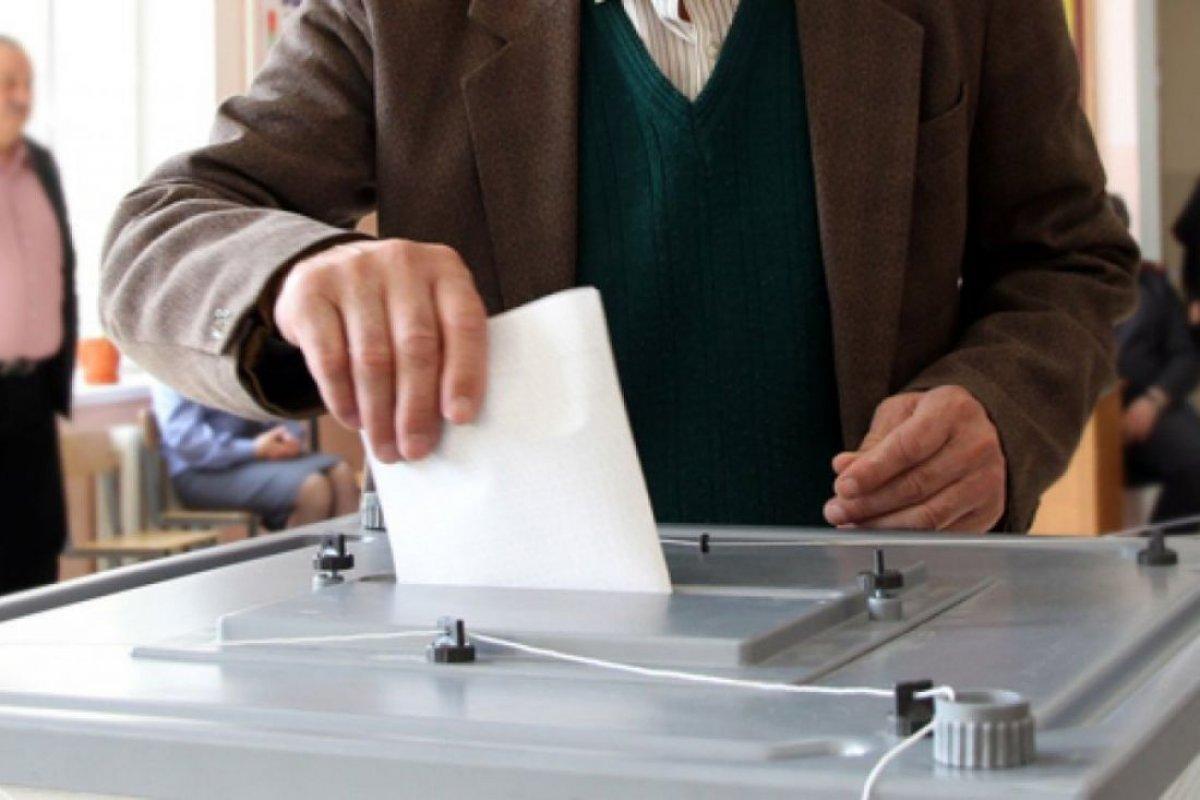 Выборы в Госдуму:  легитимно, невзирая на ряд нарушений