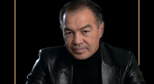 Главное судебное разбирательство поделу Тохтара Тулешова началось вАстане