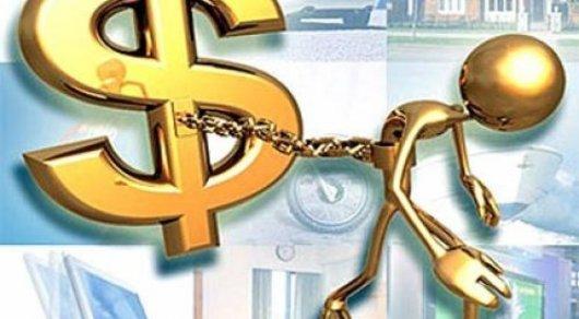 можно ли кредитную карту перевести на потребительский кредит тинькофф банк