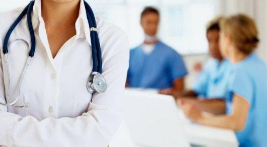 Картинки по запросу врачи прием