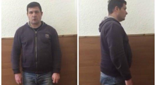 Россиянин признался в изнасиловании 100 белорусских женщин