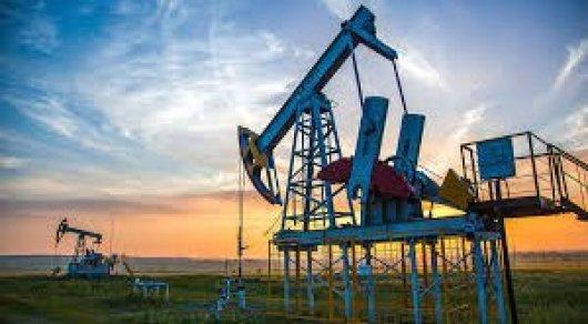 Встреча нефтедобывающих стран вАлжире переносится на28сентября
