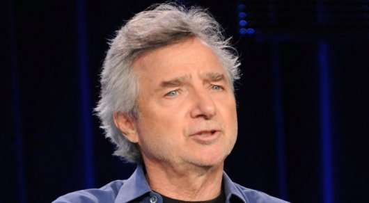 Кинорежиссер «8 мили» и«Секретов Лос-Анджелеса» скончался вСША
