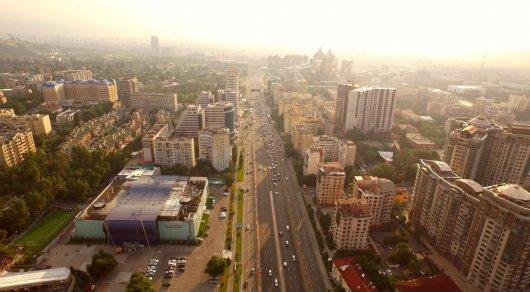Неменее 70 процентов объектов массового скопления людей не неопасны вКазахстане— прокуратура