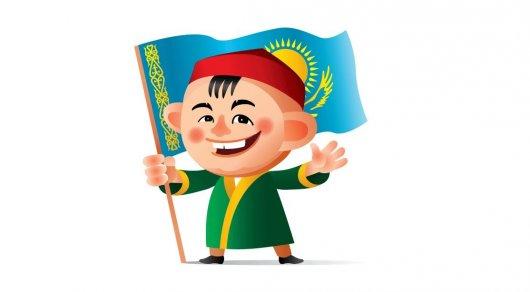 Национальные стикеры-эмодзи появились в Казахстане