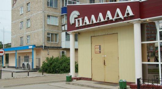 ВАктобе близкие погибших при теракте простили директора оружейного магазина