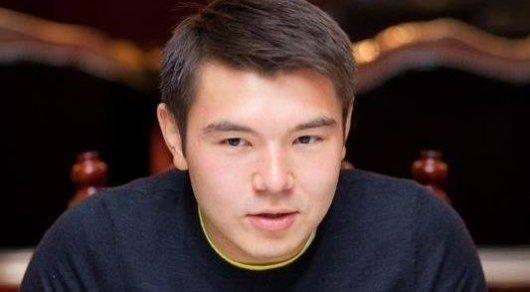 Вслед за EXPO Казахстан может претендовать на проведение ЧМ по футболу - Айсултан Назарбаев