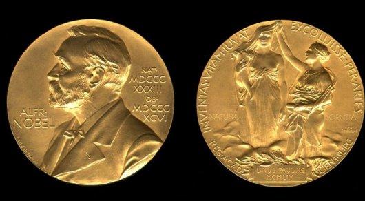 Нобелевская неделя открывается свручения премии помедицине