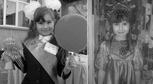 Медработники подтвердили лейкоз ускончавшейся 6-летней девушки изАлматы