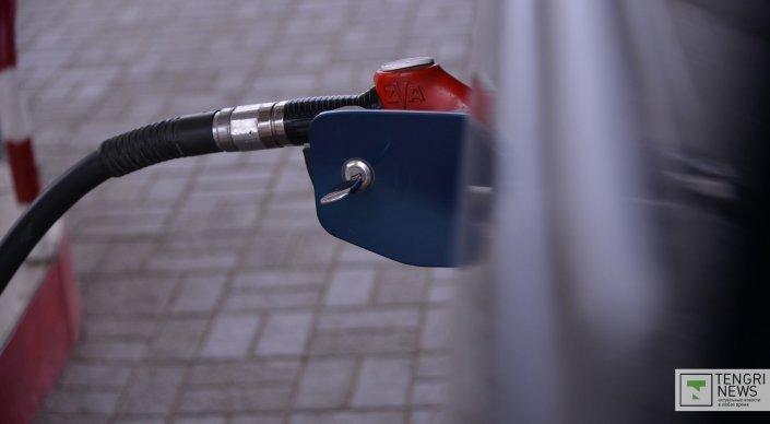 Подорожает ли бензин до 150 тенге за литр