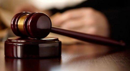 Осужденные по делу Серика Ахметова отозвали свои прошения об УДО