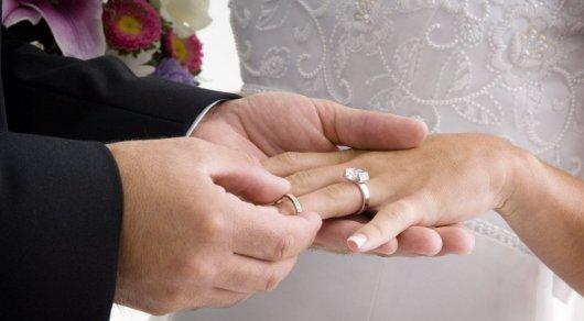 Жених из Караганды погиб при загадочных обстоятельствах на своей свадьбе