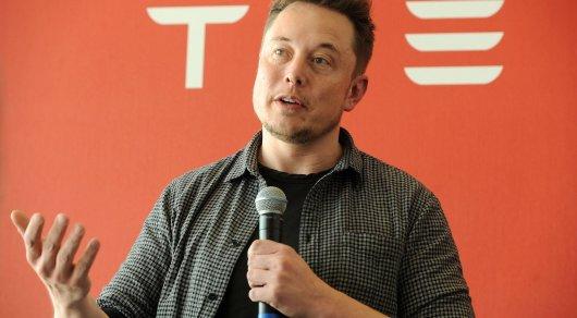 Компания Tesla анонсировала два новых продукта вэтом месяце
