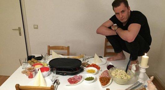 Российские мужчины вошли в тройку самых некрасивых в мире