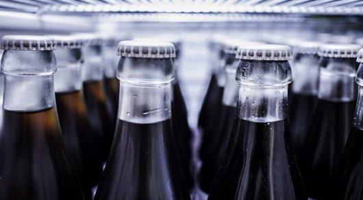 Ученые раскрыли заговор Coca-Cola и PepsiCo - новости компаний и ...