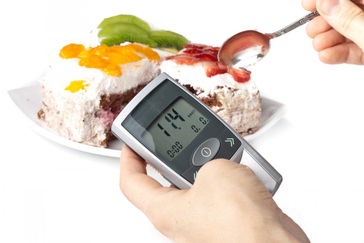 Чем повысить сахар в крови в домашних условиях? 12
