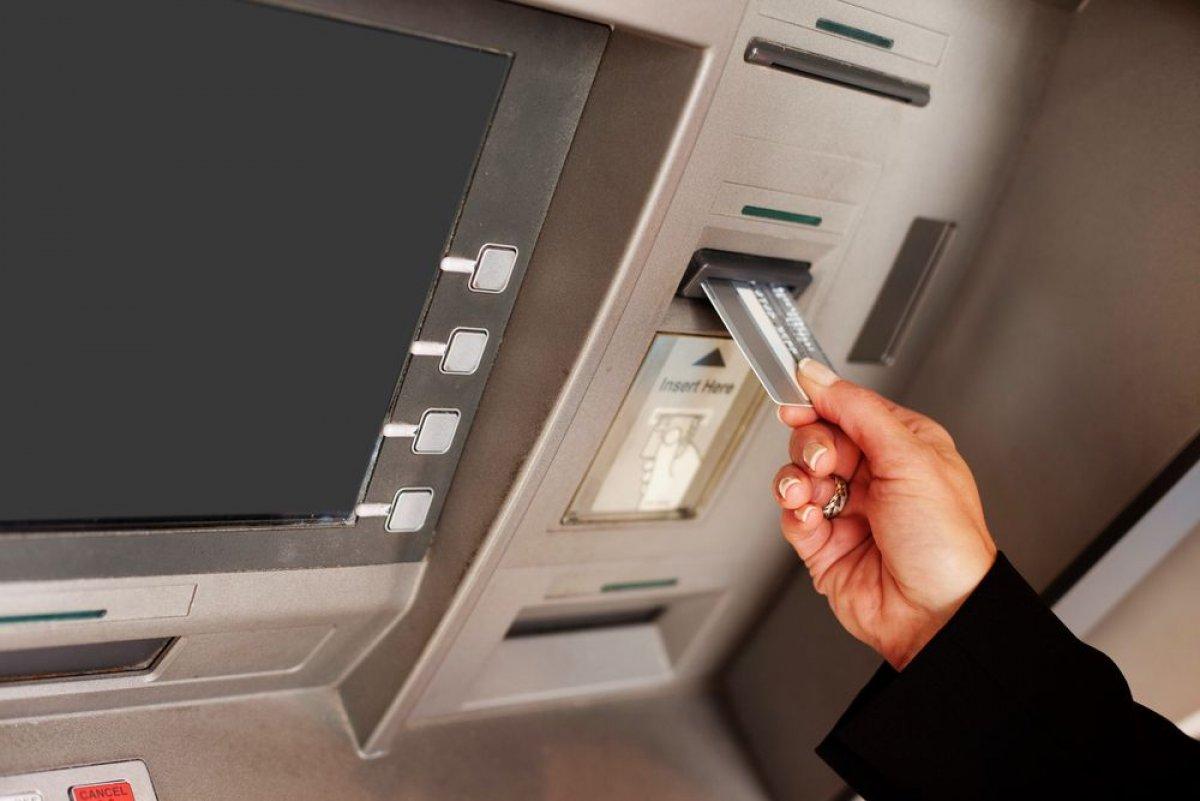 к чему сниться банкомат не работает будет полезен