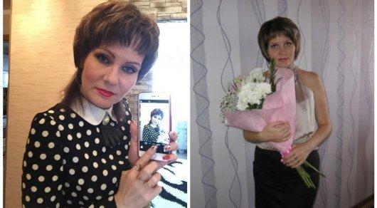 Пропавшая мать двоих детей найдена мертвой вКостанайской области
