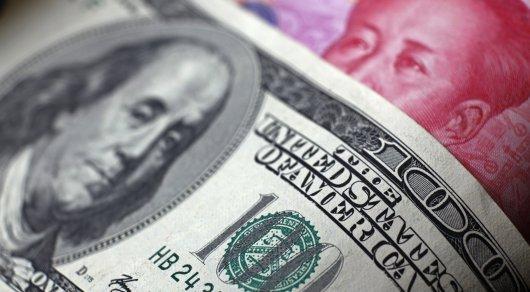 Китайская республика снова обогнала США поколичеству долларовых миллиардеров