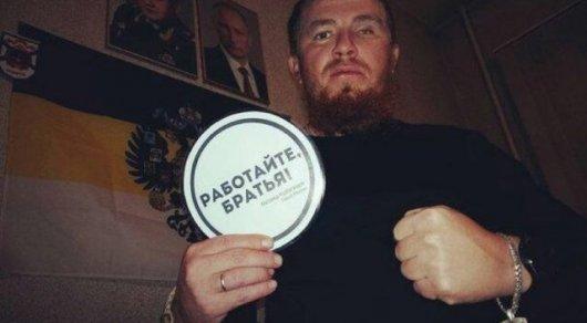 В Донецке убит известный командир Моторола: Порошенко объявил нам войну