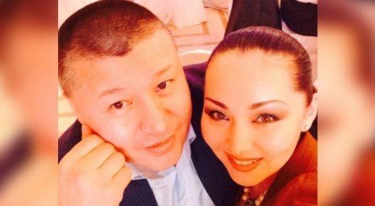 ВТалдыкоргане продолжилось рассмотрение дела Бакытбека Есентаева
