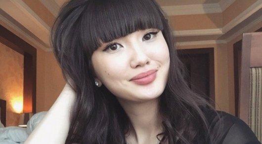 Казахстанская волейболистка запустила собственный бренд спортивной одежды