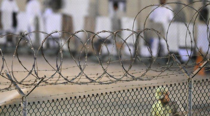 Стали известны некоторые подробности теракта в Актобе
