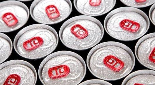 Медики обнаружили еще одну опасность энергетических напитков