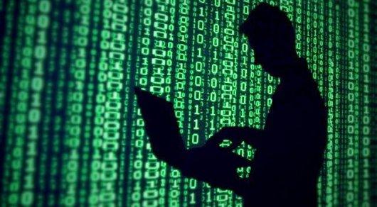 ВБелом доме прокомментировали сообщения оготовящейся кибератаке против РФ