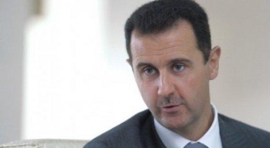 Медведев: ВСирии нужно сделать новейшую политическую конструкцию